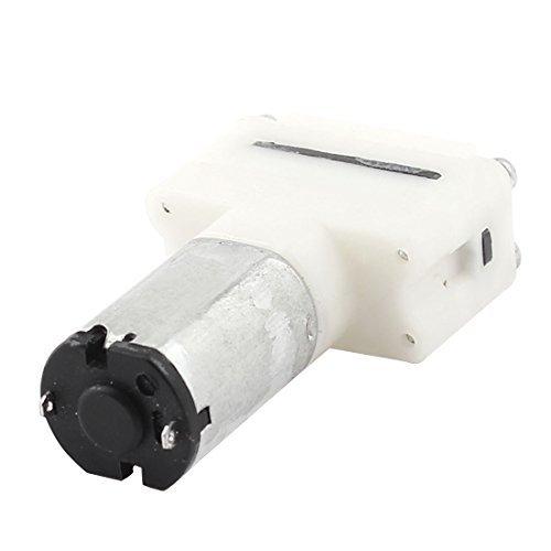 DC 3V Mini Air Wasserpumpe Motor für Aquariumbehälter Sauerstoff Circulate -