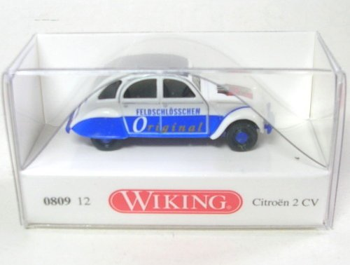 wiking-080912-citroen-2-cv-feldschlosschen-original-187