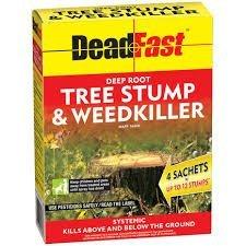 deadfast-tree-stump-killer-2-x-100-ml