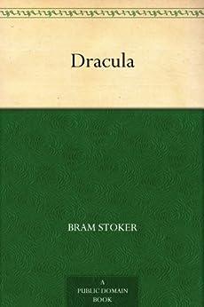 Dracula (English Edition) von [Stoker, Bram]
