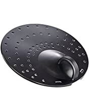 Silit Spritzschutzdeckel für Pfannen bis 28cm spülmaschinengeeignet