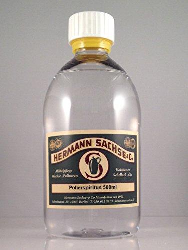 polierspiritus-500ml-polieralkohol-hilfsmittel-fur-die-schellack-politur-und-restaurierung