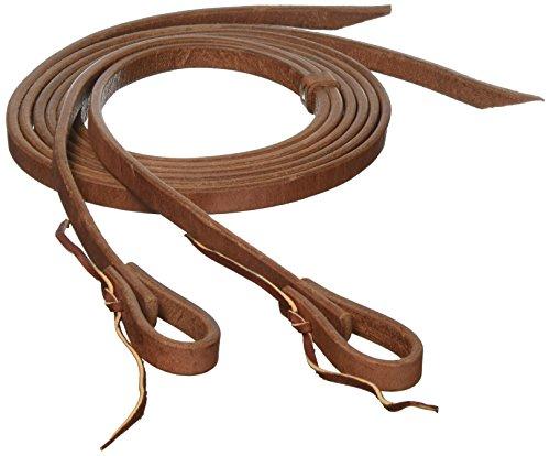 Weaver Leder cd-15055/8x 7Eiche Rostbraun Geschirr Cd-harness