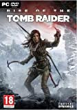 SquareEnix SIX Rise of the Tomb Raider 16 PC