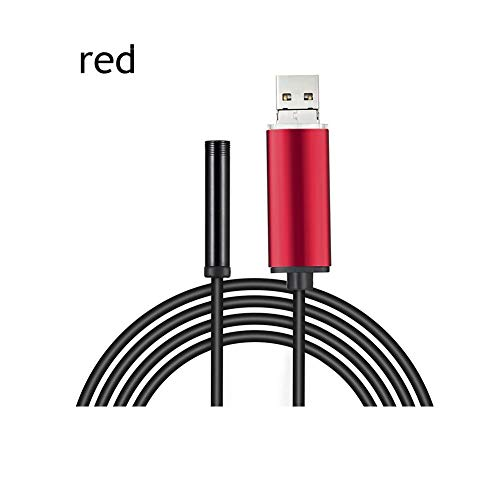 Ploufer A través de la Interfaz USB