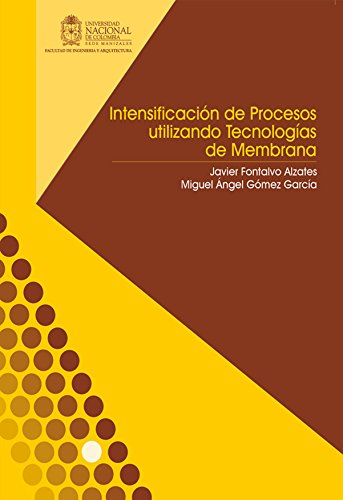 Sistemas de puesta a tierra: Diseñado con IEEE-80 y evaluado con MEF por José Samuel Ramírez Castaño