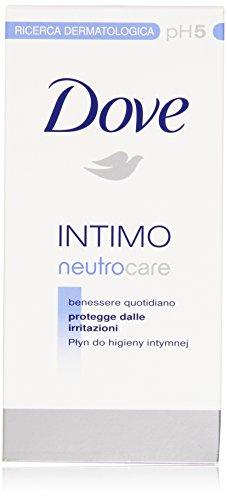 dove-intimo-neutrocare-protegge-dalle-irritazioni-250-ml
