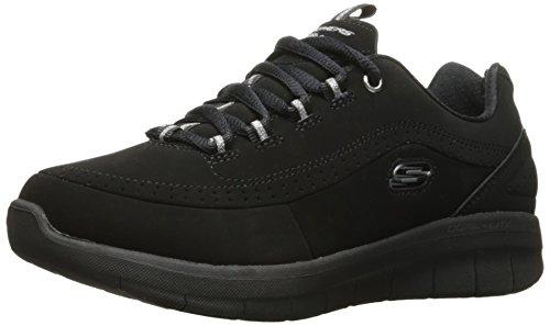 separation shoes 2cf21 88333 Scarpe skechers shape ups | Opinioni & Recensioni di ...