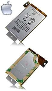 Original Batterie für Apple iPhone 3GS/3 GS/3G S/Speed