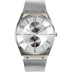 Reloj Viceroy para Hombre 42325-87