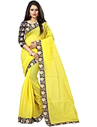 Sarees (New Designer Saree Shop Women's Clothing Sarees For Women Latest Design Sarees For Women Party Wear Sarees...