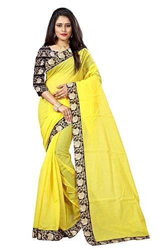 Sarees (New Designer Saree Shop Women's Clothing Sarees For Women Latest Design Sarees For Women Party Wear Sarees...
