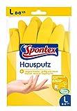 Spontex Gant Nettoyage Taille 8-8,5 10 Pièces
