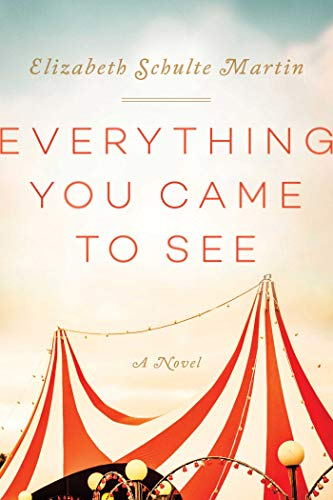 Everything You Came to See: A ()