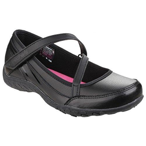 skechers-breathe-easy-scholastic-superstar-girls-school-shoes-black-28-uk-10-junior