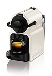by NESPRESSO (1431)  Buy new: £89.99£69.99 15 used & newfrom£49.44