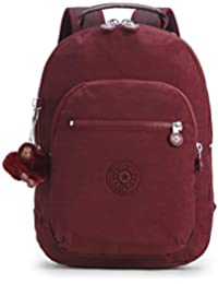 65ba79c4e9 Kipling CLAS SEOUL S School Backpack