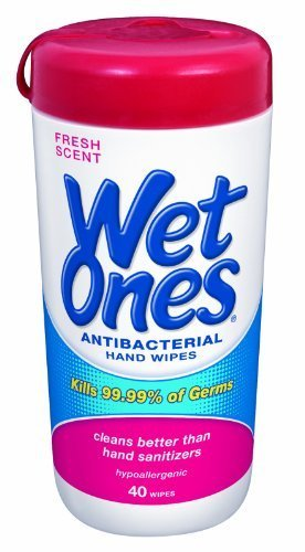 wet-ones-antibacterial-hand-wipes-fresh-scent-40-count-canister-by-wet-ones