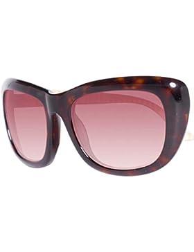 Karl Lagerfeld Sonnenbrille KS 6014/S 078