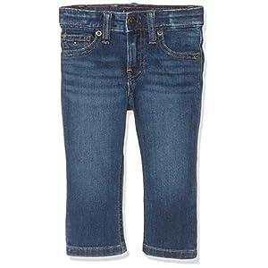 Tommy Hilfiger Jeans para Bebés 3