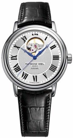 Raymond Weil 2827-STC-00659 - Reloj para hombres
