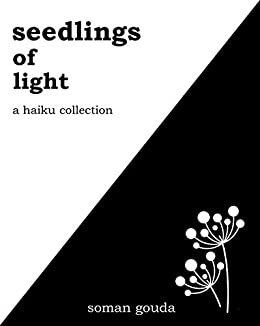 Seedlings of Light: A Haiku Collection (English Edition) eBook ...