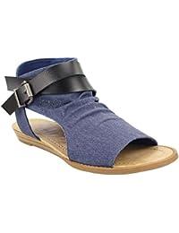 12ee08ea83bf Amazon.co.uk  Blowfish - Shoes  Shoes   Bags