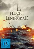 Flucht aus Leningrad (Battle of Leningrad)
