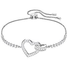 Swarovski Bracelet Lovely