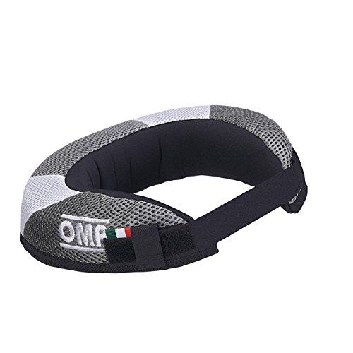 OMP OMPKK04009080 Cascos