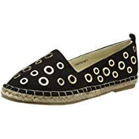 Spot On F80252, Espadrillas
