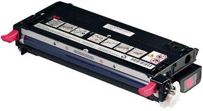 Preisvergleich Produktbild DELL 3115CN LASER TNR MAG HI CAP RF013