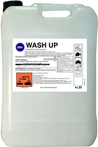 elios-wash-up-detergente-lavastoviglie-industriali-per-acque-dure-ad-alta-concentrazione-di-sequestr