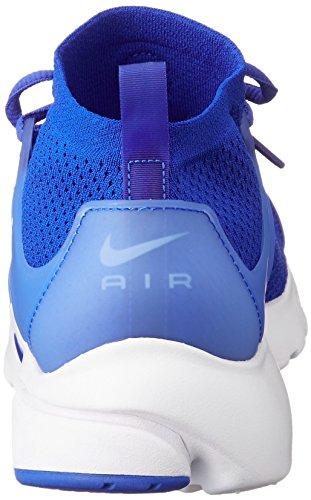 Nike Herren Air Air Air Presto Flyknit Ultra Laufschuhe, Blau, 42 EU Blau ... 0a433c