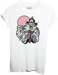 T-Shirt Jack Burton Les Aventures De Jack Burton Dans Les Griffes Du Mandarin - Film By Mush Dress Your Style