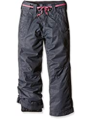 Protest Lisca Jr Pantalon de ski Fille