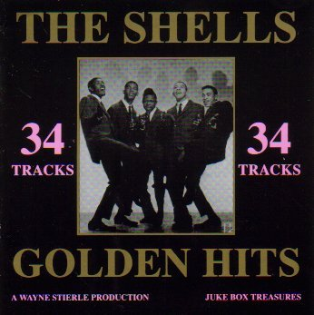 golden-hits-by-shells-1995-07-11