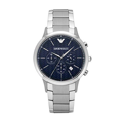 Emporio Armani Men's Watch AR2486