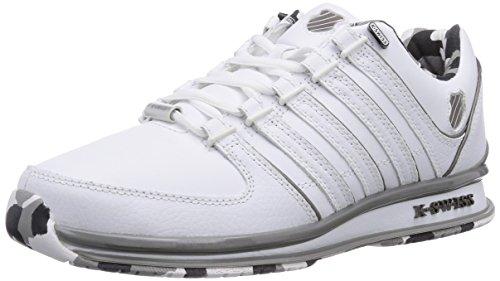 k-swiss-rinzler-sp-baskets-pour-homme-blanc-white-camo-963-43