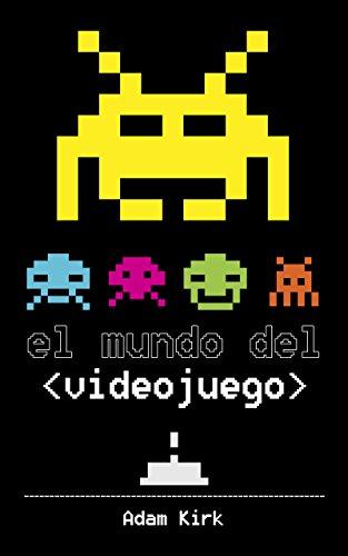 Generación de 16 bits, historias de videojuegos.
