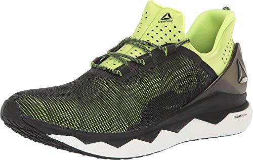 Reebok Men's Floatride Run Smooth
