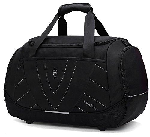 Amazing bag!!