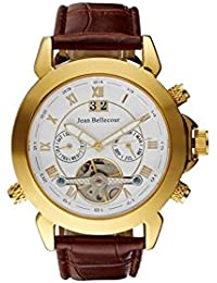 Reloj Jean Bellecour para Unisex REDS5-2
