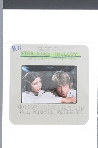 slides-photo-of-carrie-fischer-as-princess-leia-and-mark-hamill-as-luke-skywalker