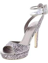 75f6fd4cdb48ed GUESS Women s Fashion Sandals Online  Buy GUESS Women s Fashion ...
