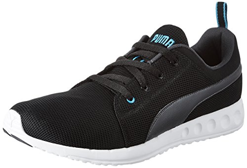 Puma Men's Carson Runner Dp Running Shoes