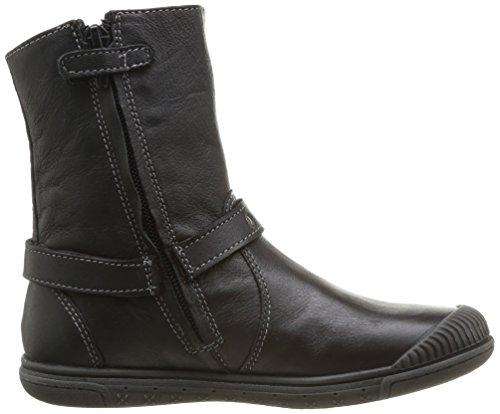 Noël Pippa, Boots fille Noir (100)