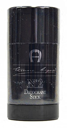 etienne-aigner-no-2-deodorant-stick-75-ml