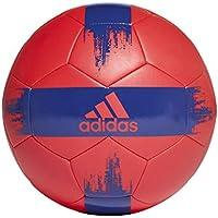 adidas EPP II Balón de Fútbol, Hombre, Active Pink/Active Blue, 5