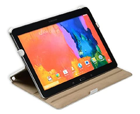 La housse etui Samsung Galaxy Tab Pro 10.1